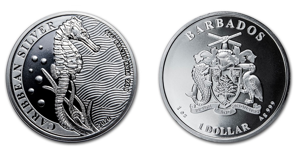 barbados-2020-1-seahorse-bullion-series-pair