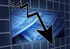 financial-crisis-544944_640-1-300x212