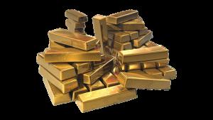gold-4131091_640-300x169