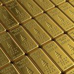 gold-bars-4722600_640-150x150