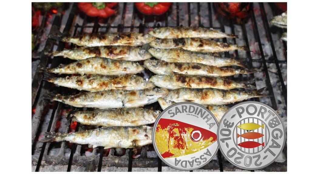 portugal-sardines-header