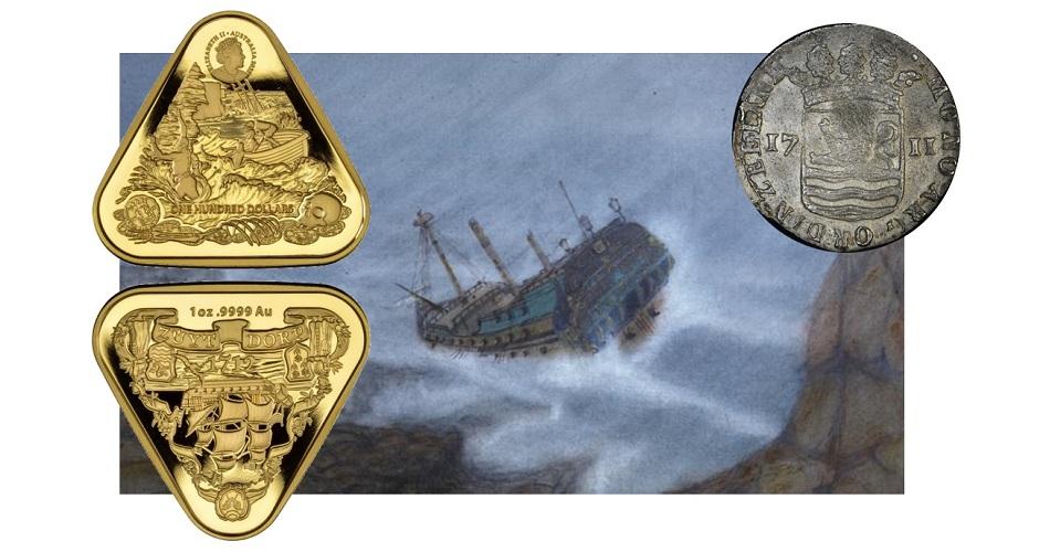 zuytdorp-shipwreck-2