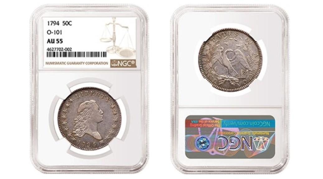 1794-half-dollar-header
