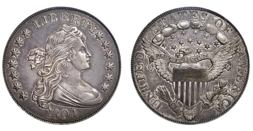 1804-pcgs-header
