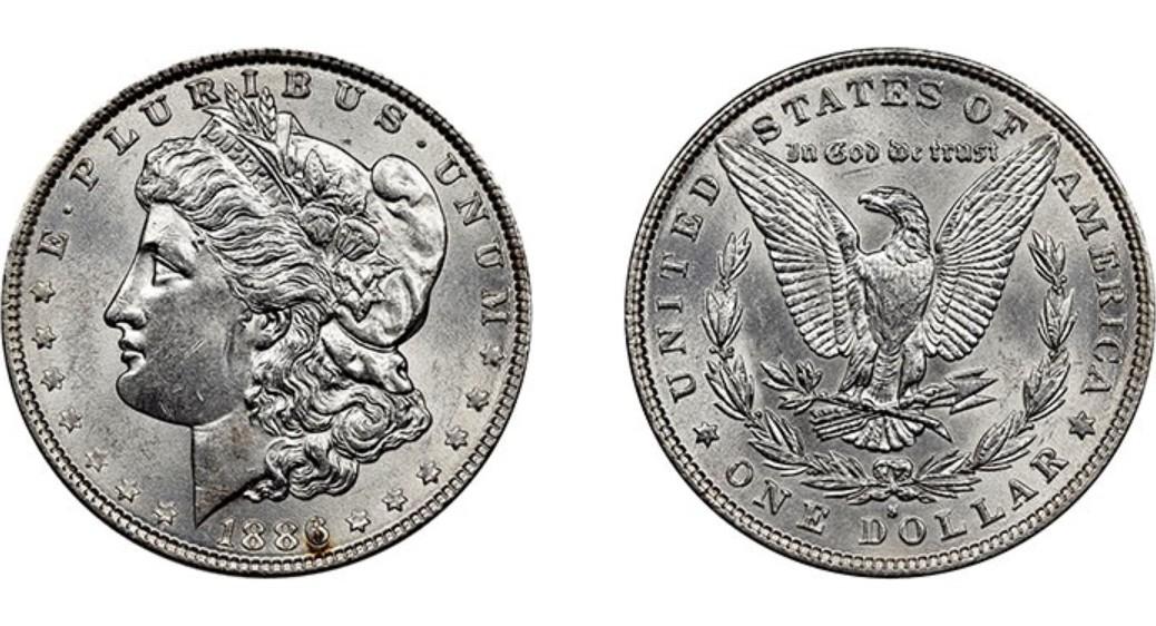 1886s-ngc-added-s-mm