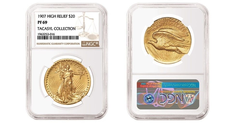 1907-ngc-double-eagle-header