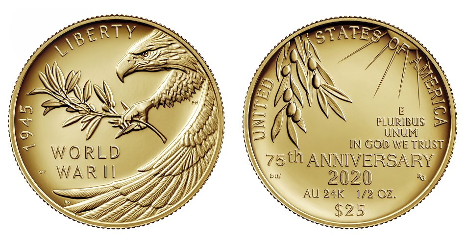 2020-end-of-world-war-ii-75th-anniversary-24-karat-gold-coin-header