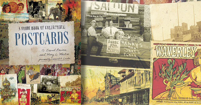 GB-Collectible-Postcards_cover_header