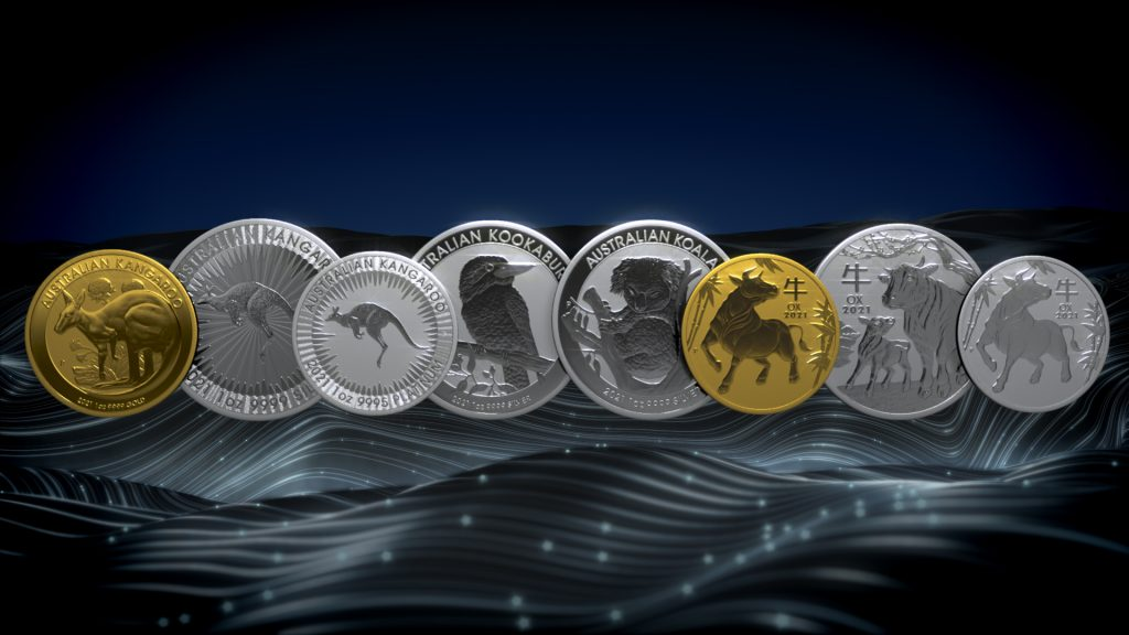 TPM_Australian-Bullion-Coin-Program_2021-1-1024x576