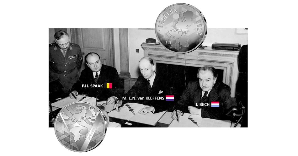 benelux-set-1944