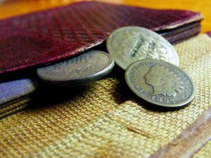 coins-199578_640-300x225
