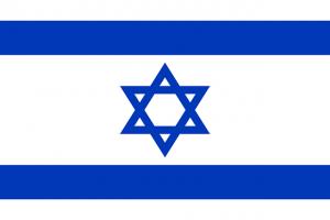 israel-162325_640-300x200