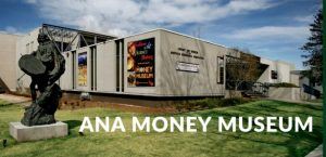 money-museum-e1600883570575-300x145