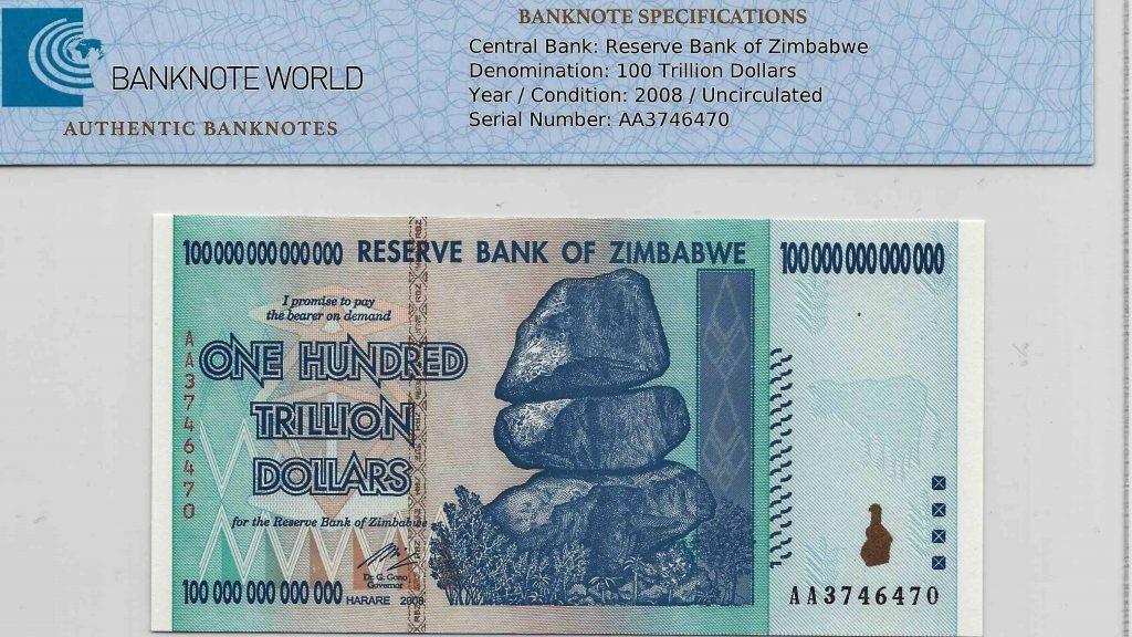 zimbabwe-2008-1024x608