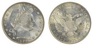 1899-barber-half-dollar-300x150