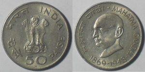 Gandhi-300x149