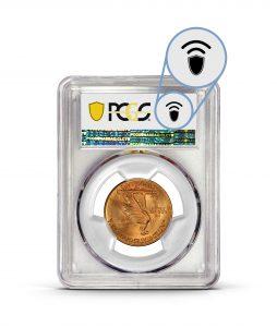 PCGS-NFC-symbol-254x300