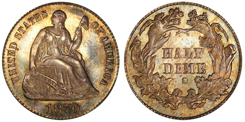 1870-s-seated-liberty-half-dime