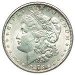 1878S-1-1-150x150
