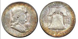 1949-300x150