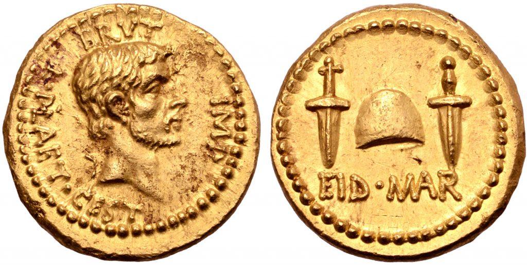 Roman_Brutus_Aureus_recond_4M-1024x515