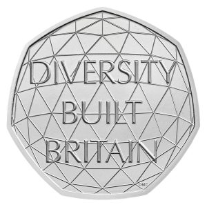 RoyalMint_DiversityBuiltBritain_rev-300x300